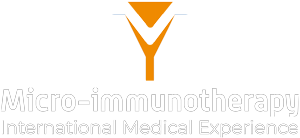 Micro-Immunotherapy
